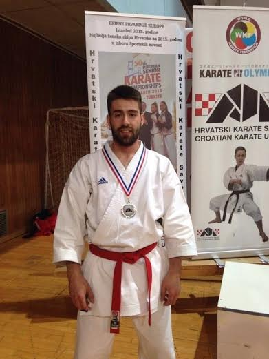 karate esseker glavas2