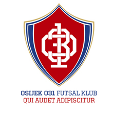 Futsal klub Osijek 031
